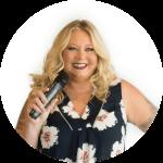 Michelle Cooper profile picture