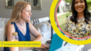 how to become a certified keto coach with Julie Mokhtar