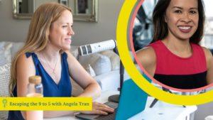medical weight loss doctor Angela Tran