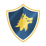 Wolf Leaders Academy