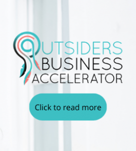 The Outsiders Business Accelerator