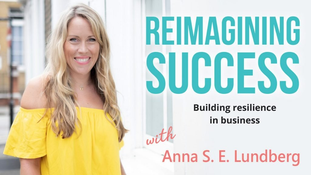 reimagining-success-building-resilience-in-business