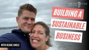 building-a-sustainable-business-with-keane-angle